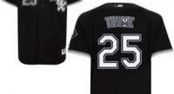 ca2e1c641 Tag  nfl review cheap china jersey