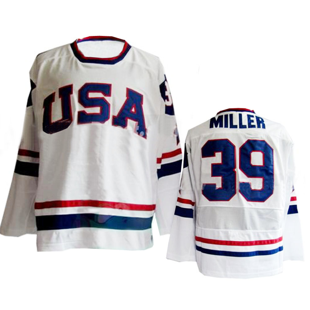 Collecting Game Worn Hockey Cheap Official Jerseys Jerseys – Connection To Your Ice