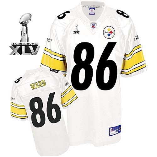 cheap official jerseys Archives - Cheap Jerseys, Save up to 60 ...