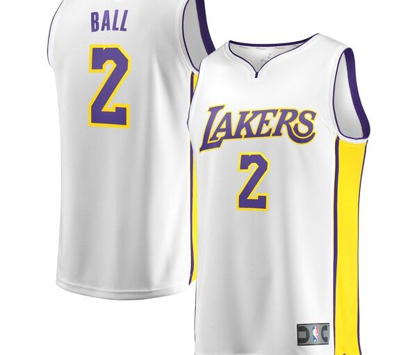 where can i buy cheap jerseys online