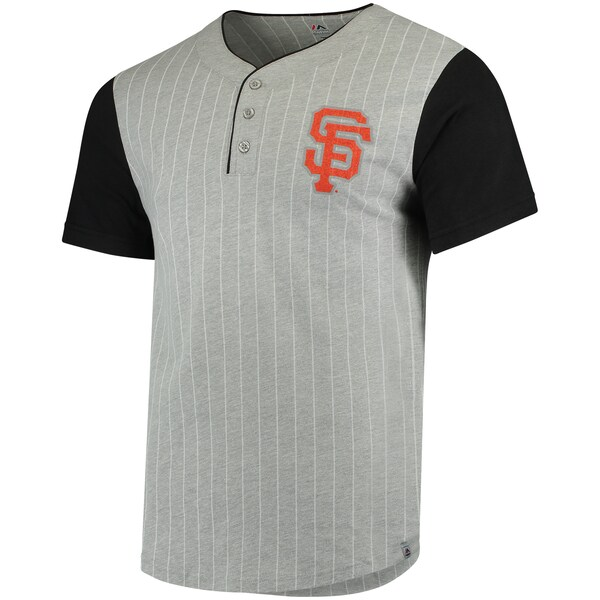 Cheap Jerseys, Save up to 60% off on your favorite NFL Jerseys ...