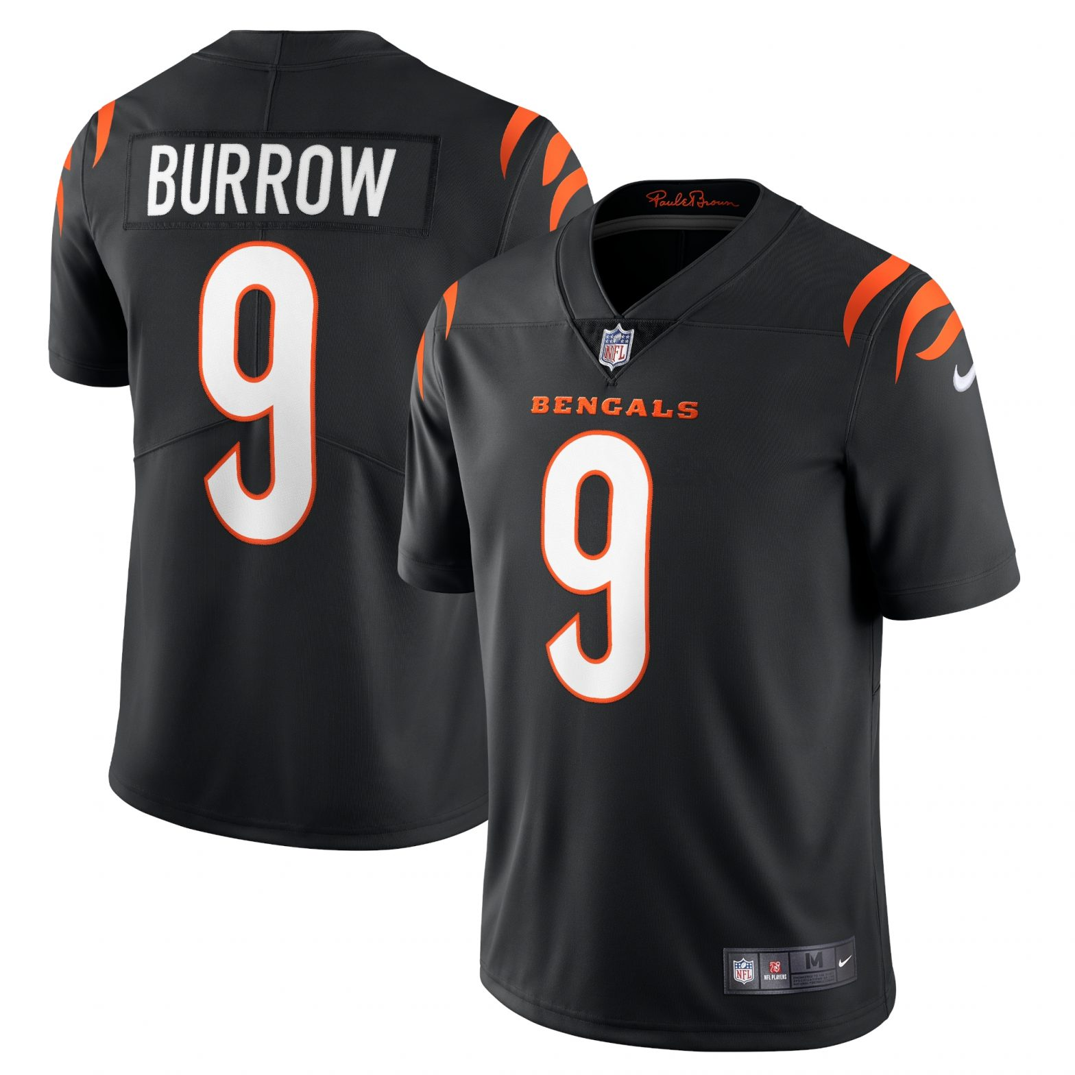 places to buy cheap jerseys